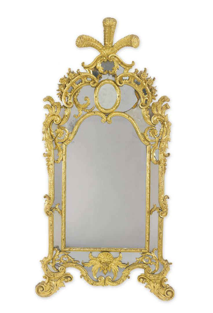 104 best espills images on Pinterest | Mirrors, Antique mirrors and ...