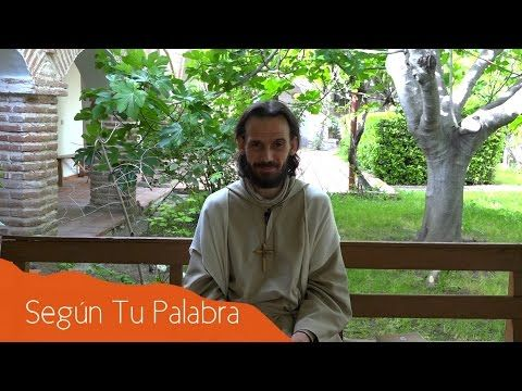 MI RINCON ESPIRITUAL: Evangelio 16 mayo 2017 (Juan 14, 27-31a). Abandóna...