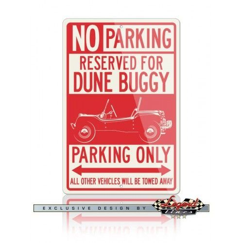 1964 Meyer Manx Buggy VW Reserved Parking Only Sign  Ideal for home, garage, office, workshop, den, bedroom, man cave, private roadway or anywhere you want a dedicated parking sign or  decoration.  Available in two sizes: 12″ X 18″ (305 X 457 mm) or 8″ X 12″ (203 X 305 mm)  US  American  Car  Vehicle  Automotive  Classic  Vintage  Muscle  Sport   Legend Lines Men  Man  Father  Husband  Dad  Son  Grandpa  Friend  Driver  Collector    Racer  Mechanic  Gift