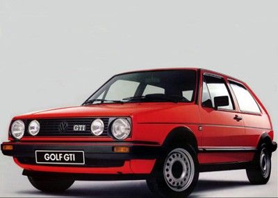 Hot hatches - Our guide to the best, on a budget   Speedmonkey