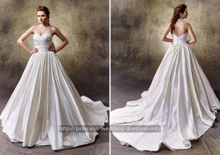Best 25+ Curvy Wedding Dresses Ideas On Pinterest