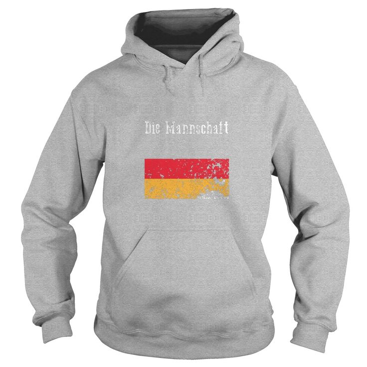 Germany National Football Team T-shirt | Die Mannschaft  #gift #ideas #Popular #Everything #Videos #Shop #Animals #pets #Architecture #Art #Cars #motorcycles #Celebrities #DIY #crafts #Design #Education #Entertainment #Food #drink #Gardening #Geek #Hair #beauty #Health #fitness #History #Holidays #events #Home decor #Humor #Illustrations #posters #Kids #parenting #Men #Outdoors #Photography #Products #Quotes #Science #nature #Sports #Tattoos #Technology #Travel #Weddings #Women