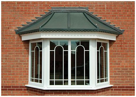 Replacement Double Glazing | uPVC Double Glazed Windows | Academy Windows