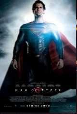 Desde Krypton, un lejano planeta muy avanzado tecnológicamente, un bebé es enviado en una cápsula a través del espacio a la Tierra para que viva entre los humanos. Educado en una granja en Kansas en los valores de sus padres adoptivos, Martha y Jonathan Kent , el joven Clark Kent comienza desde niño a desarrollar poderes sobrehumanos, y al llegar a la edad adulta llega a la conclusión de que esos poderes le exigen grandes responsabilidades, para proteger no sólo a los que quiere...