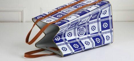 Ολη η Ελλάδα μέσα από σουβενίρ -Οταν το design συναντά την παράδοση [εικόνες] | iefimerida.gr