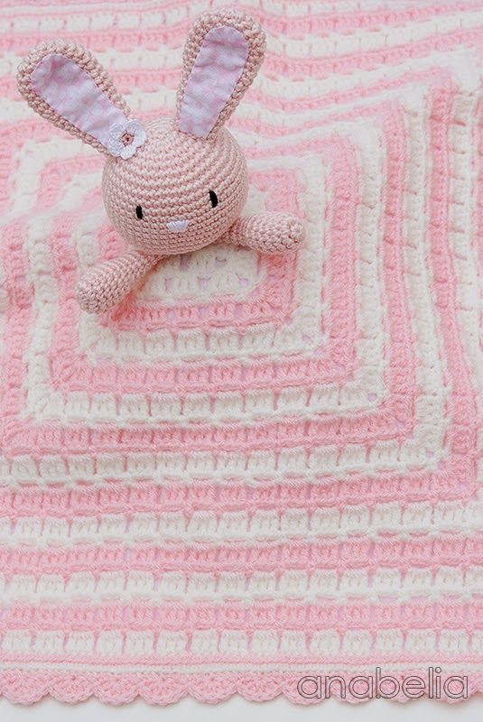 155 best images about Ami Baby Crochet on Pinterest ...