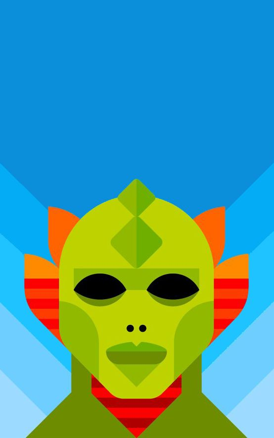 1080x1080 Gamerpic: 1000+ Images About ILUSTRATION 2 Vector On Pinterest