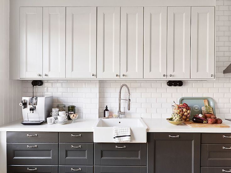 Kitchen Cabinets Upper 1156 best kitchens images on pinterest | architecture, dream
