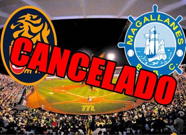 Solo en Venezuela: Suspenden juego de béisbol por falta de agua  http://www.facebook.com/pages/p/584631925064466