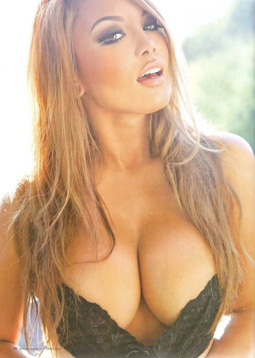 girls looking for guys finding a sex partner Perth