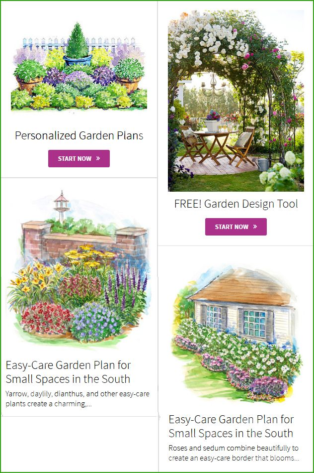 Free Garden Design Software Markcastroco