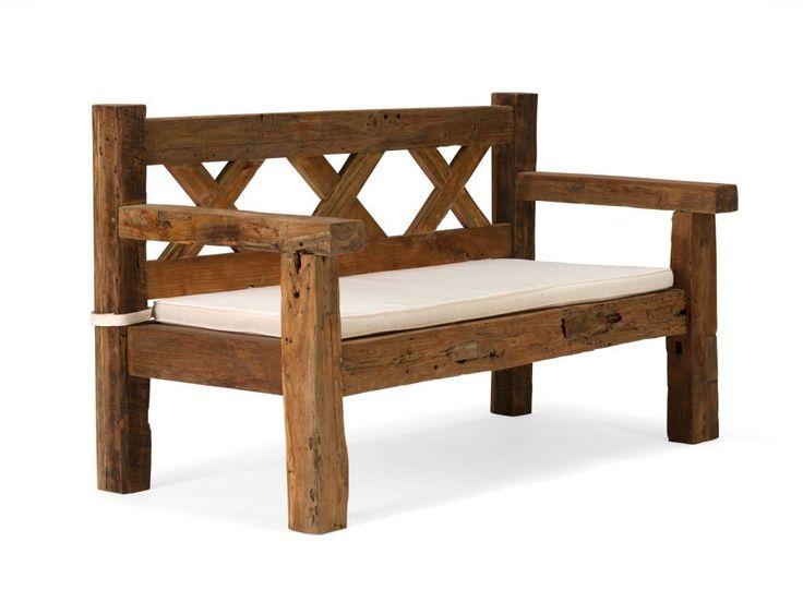die besten 17 ideen zu eckbank selber bauen auf pinterest selber bauen eckbank eckbank garten. Black Bedroom Furniture Sets. Home Design Ideas
