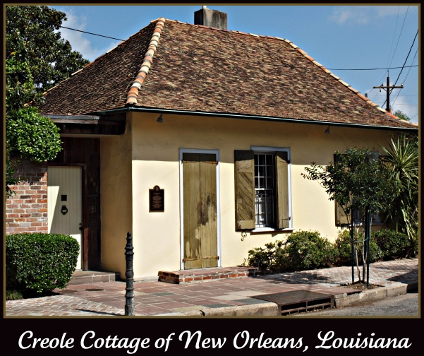 1000 images about louisiana style on pinterest shotgun for Cajun cottages