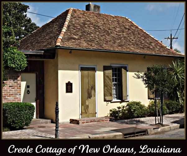 1000 images about louisiana style on pinterest shotgun for Cajun cottages