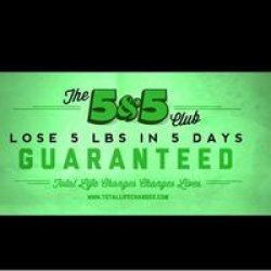 Extreme weight loss diet plan chris powell your time and