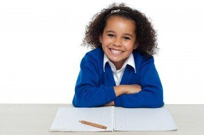 5 dingen die je op een schooldag tegen je leerlingen moet zeggen