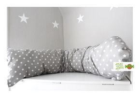 Wickelunterlagen - Seitenschläferkissen / Schwangerschaftskissen - ein Designerstück von achwiegut bei DaWanda