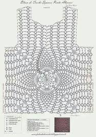 Resultado de imagen para pentagono crochet pattern
