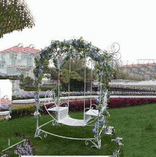 Cheap Patio Swings on Sale at Bargain Price, Buy Quality chair sashes for sale, chair salon, chair boss from China chair sashes for sale Suppliers at Aliexpress.com:1,graphics:art 2,structure:mount structure 3,Color:white, brown, black 4,whether can:is 5,is_customized:Yes
