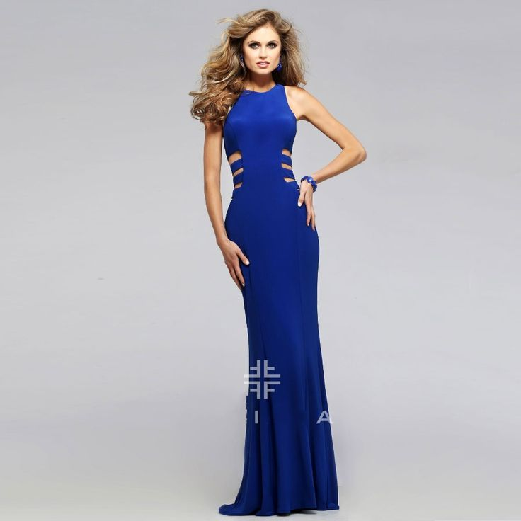 48 Best Faviana Prom 2016 Images On Pinterest Party Wear