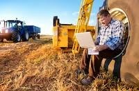 The Carbon Farming Initiative (CFI) is a carbon offsets scheme established by the Australian Government to provide access to voluntary and international carbon markets for farmers, forest growers and landholders while also helping the environment by reducing carbon pollution.