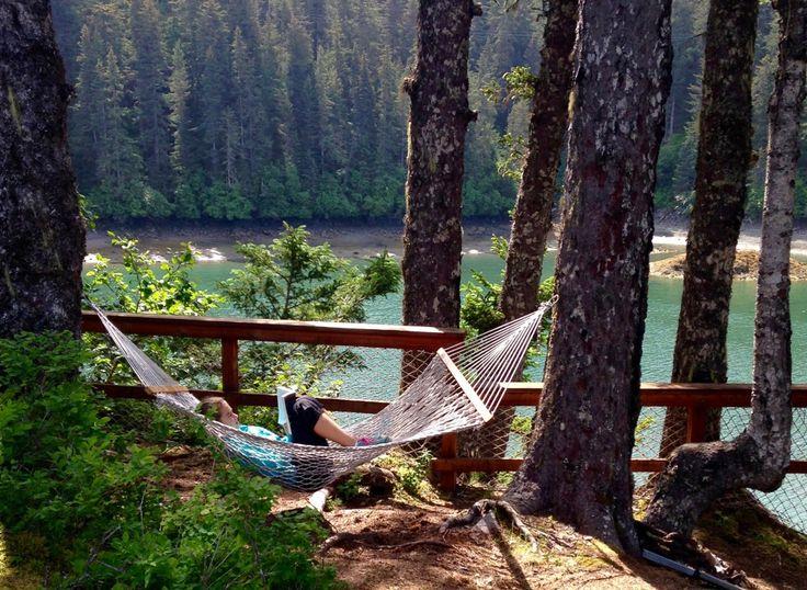 14 Summer Reads   Dinner: A Love Story   Bloglovin'