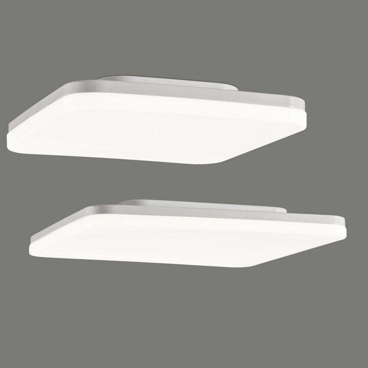 Uzza Square Design Led Ceiling Lamp 400x400 Mm Or 600x600 Mm Led Ceiling Lamp Led Ceiling Lights Led Ceiling