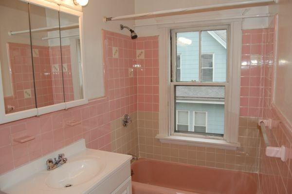 Zullian.com - ~ Beispiele Zu Ihrem Haus Raumgestaltung Badezimmer Fliesen Ideen Grun