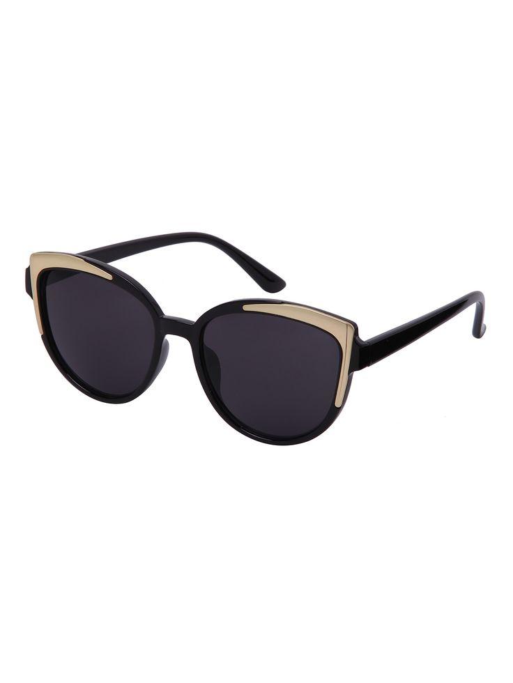 66 best Gafas de sol images on Pinterest | Sunglasses, Lenses and ...