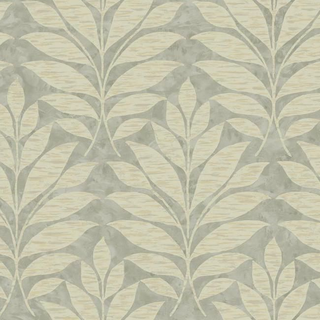 Free shipping on York Wallcoverings designer wallpaper. Search thousands of patterns. Item YK-WB5494. $7 swatches available.