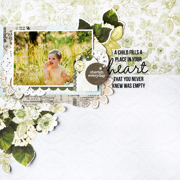 Hi! Today Julia is here to share some new projects from the gorgeous Novebmer collections. Let's begin! My first projects are wrom wwonderfull Provincial Collection. Love the colors and the details...