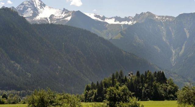 Landhaus Stefanie - #Apartments - EUR 44 - #Hotels #Österreich #Mayrhofen http://www.justigo.com.de/hotels/austria/mayrhofen/landhaus-stefanie-mayrhofen_43736.html