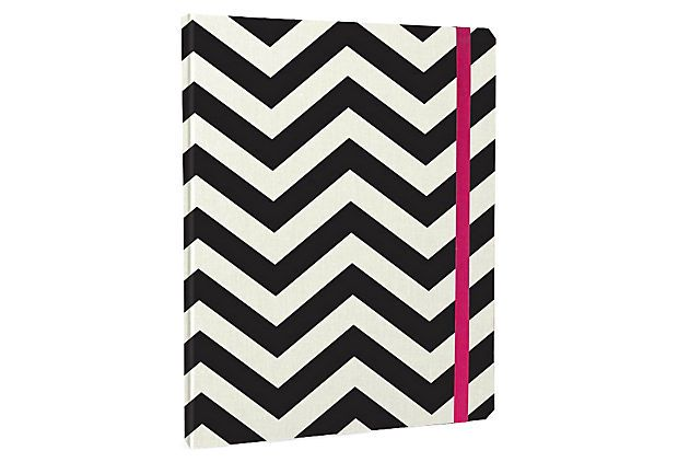 17 best images about monogram your iphone  u0026 ipad on pinterest