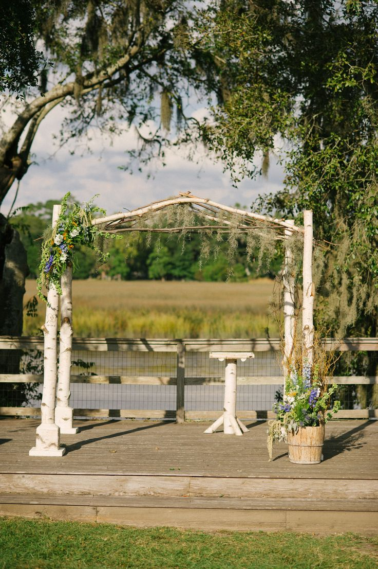 50 Best Images About Magnolia Plantation On Pinterest Wagon Wheel Chandelier Hot Dress And