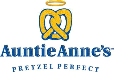 On Saturday, March 3, from 10 a.m. until 3 p.m. Auntie Anne's is offering every guest who visits our counters a free Original or Cinnamon Sugar Pretzel – no strings attached! We want to give everyone in the nation an opportunity to experience our fresh, hot, hand-rolled soft pretzels.