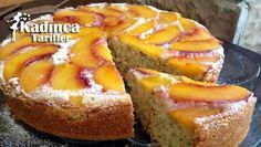 Şeftalili Alt Üst Kek Tarifi nasıl yapılır? Şeftalili Alt Üst Kek Tarifi'nin malzemeleri, resimli anlatımı ve yapılışı için tıklayın. Yazar: Merve'nin Mutfağı
