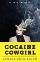 Cocaine Cowgirl: The Outrageous Exploits and Mysterious Death of Griselda Blanco, the Godmother of Medell by Jennie Erin Smith.  Estimated Reading Time: 49 minutes.