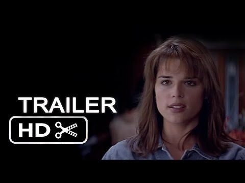 Scream 1996 Trailer