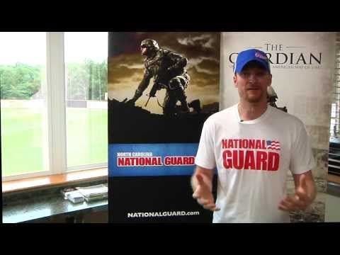 384 best nascar images on pinterest dale earnhardt jr nascar nc national guard dale earnhardt jr what he likes about nc and the nati fandeluxe Epub