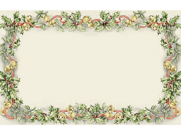 38 best free christmas powerpoint templates images on pinterest christmas borders yahoo image search results toneelgroepblik Images
