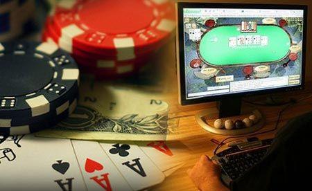 De eerste pokie machines werden opgericht in de pubs maar later #casinosonline voel je het belang & opgericht online