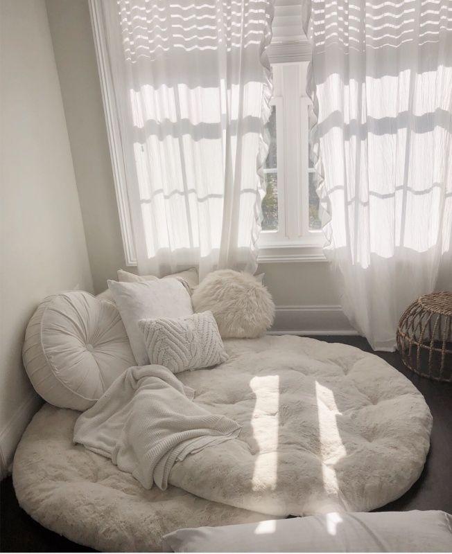 VSCO - relatablemoods   Bedroom in 2019   Pinterest ...