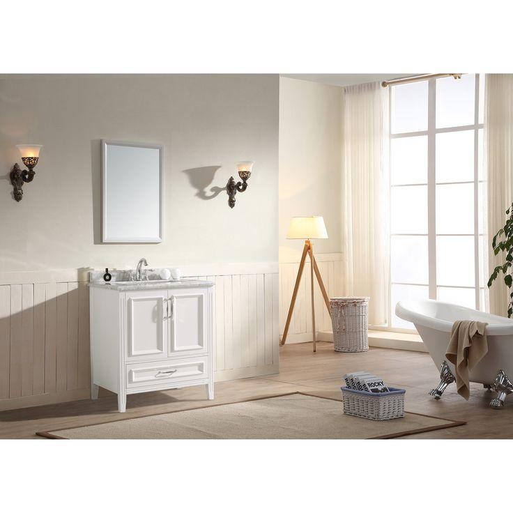 Simple Einzelwaschtische Einzel Bad Eitelkeit Badezimmer eitelkeiten Online m bel Verkaufsstellen Haushalt Vanity Set Furniture Outlet Outlet Store