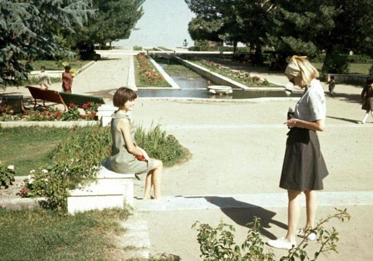 Елена Метелкина 30 лет спустя | Актрисы, Актер, Лето