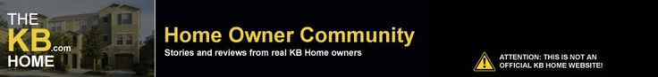 KB Home Willowbrook Press Release 02/01/13 |
