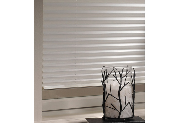 9 Best Images About Designer Pleated Shades On Pinterest