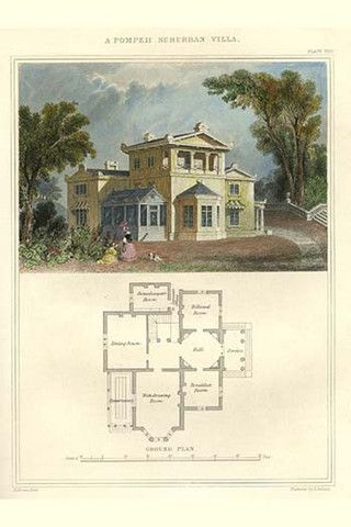 2159 best Floor Plans images on Pinterest Little houses, Small - copy blueprint construction limited