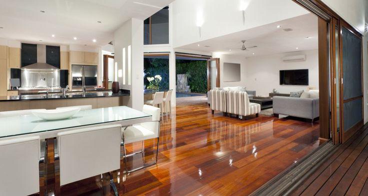 Οι μικρές αλλαγές στην καθαριότητα του σπιτιού που θα κάνουν τη μεγάλη διαφορά τη νέα χρονιά