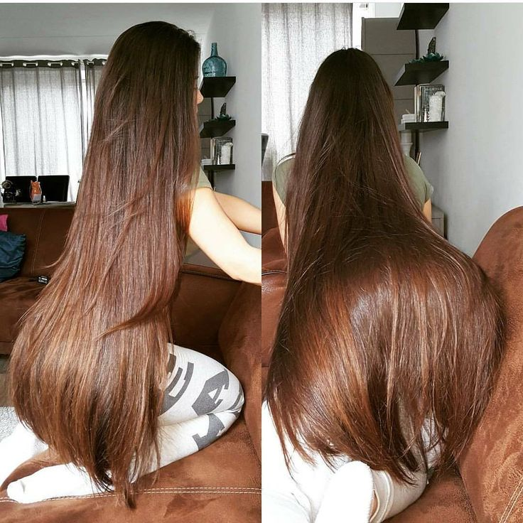 Long hair saga (@longhairsaga) • Instagram photos and videos