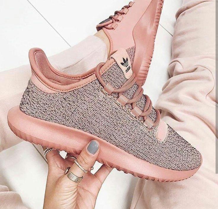 Adidas Shoes I 2019 Skor Adidas Och Kl 228 Der